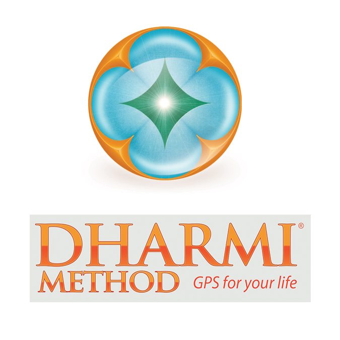 Five Elements in a Dharmic Perspective